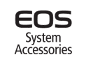 eos-system-accessories.png